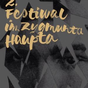 Plakat przesłany przez Organizatora (Miejska Bibliotek Publiczna w Gorlicach)
