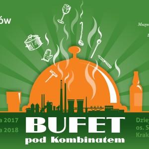 2017_MHK_Bufet_pod_Kombinatem_banner_500x300