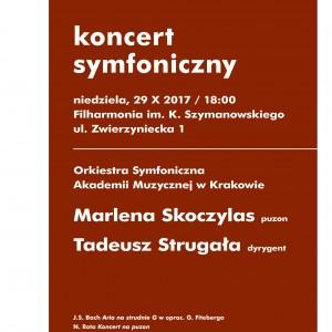 29-X-2017-symfoniczna(1)