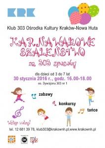 303 - karnawal_szalenstwo_PL