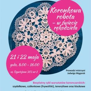 303 - koronki_PL