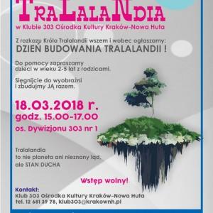 303 - tralalandia 2