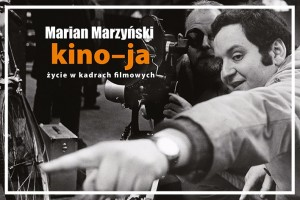 Grafika udostępniona przez: JCC Kraków