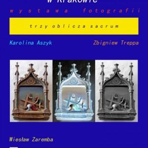 4poster krakow tiff copy edit