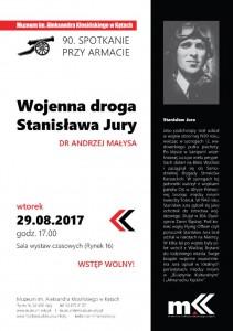 Grafika udostępniona przez: Muzeum im.Aleksandra Kłosińskiego wKętach