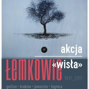 Grafika udostępniona przez: Komisja Wschodnioeuropejska Polskiej Akademii Umiejętności i Stowarzyszenie Łemków