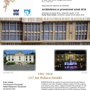 Architektura w przestrzeni sztuk 2018 - zaproszenie-page-001