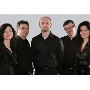 Arso Ensemble 3