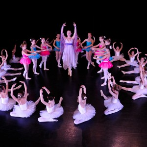 Balet_scena (83)