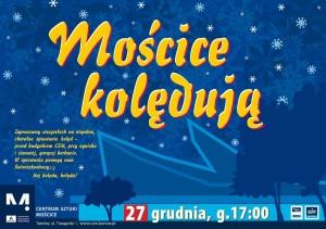 CSM-Moscice-koleduja-2015