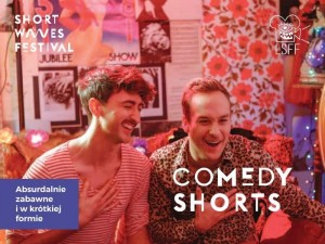 Comedy_Shorts_2015m