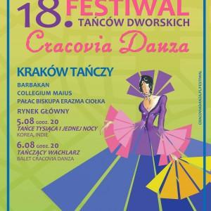Cracovia Danza