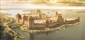 Ilustracja przesłana przezOrganizatora (Muzeum Historyczne Miasta Krakowa)
