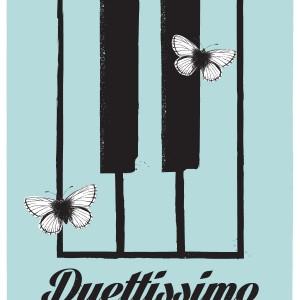 DUETTISSIMO_wizerunkowy DRUK pantone 327 C