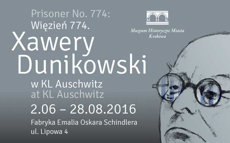 Dunikowski(800x500)