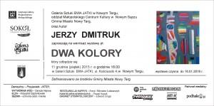 Dwa Kolory strona 2 Jerzy