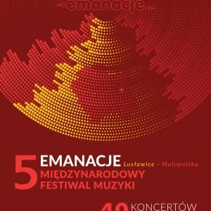 Grafika udostępniona przez: Małopolskie Centrum Kultury SOKÓŁ