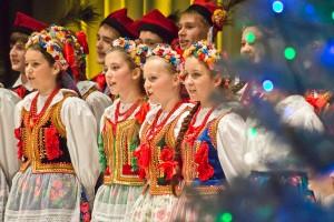Fot_Dariusz_Zarod-92