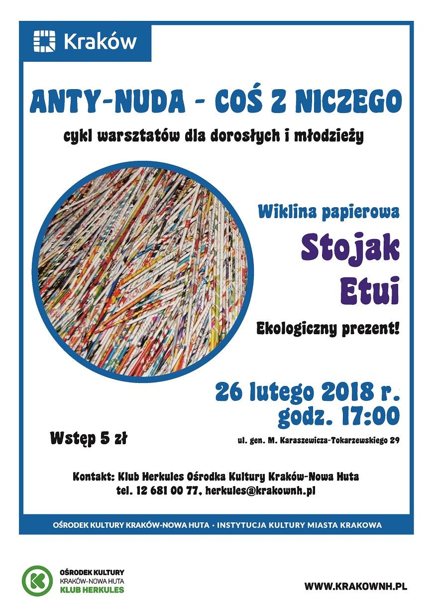 Herkules - anty_nuda_wiklina_PL