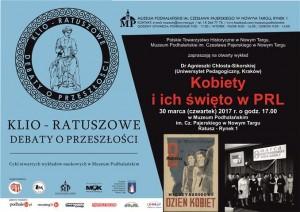 Grafika udostępniona przez: Muzeum Podhalańskie im.Cz.Pajerskiego wNowym Targu
