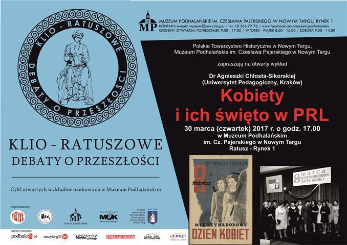 Grafika udostępniona przez: Muzeum Podhalańskie im. Cz. Pajerskiego w Nowym Targu