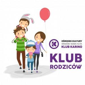 Karino - Klub rodziców