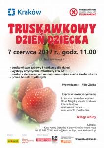 Grafika udostępniona przez: Ośrodek Kultury Kraków-Nowa Huta