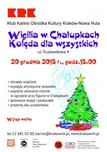 Karino - wigilia_w_chalupkach_PL
