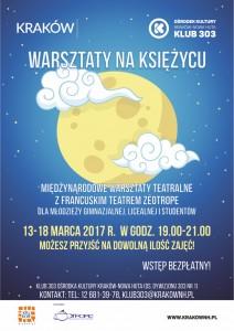 Grafika udostępniona przezOśrodek Kultury Kraków= Nowa Huta
