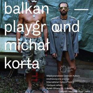 Korta_plakat_detail