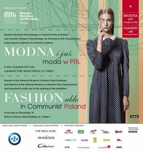 MODNA_e_zaproszenie (2)