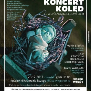 MSNWK_koncert_koled