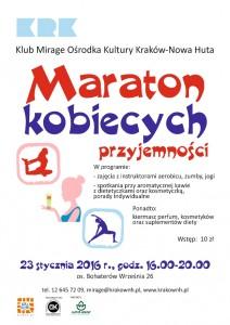 Mirage-maraton_kobiecych_przyjemnosci_PL