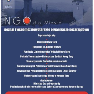 NGO prezentacje 670 lecie - plakat (Large) (2)