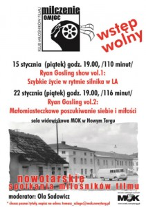 NSMF styczeD 201 6prasa (Large) (2)