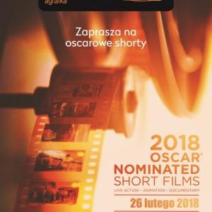 OscarShort_2018(1)