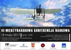 Grafika udostępniona przez: Ośrodek Konferencyjno-Wystawienniczy Kasztel wSzymbarku