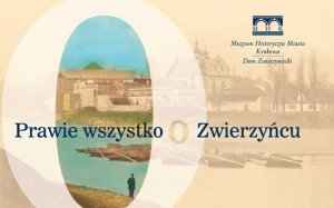 Grafika udostępniona przezMuzeum Historyczne Miasta Krakowa
