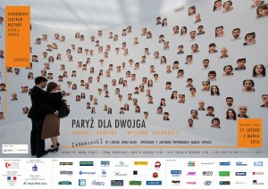 ParyzDlaDwojga_plakat_www