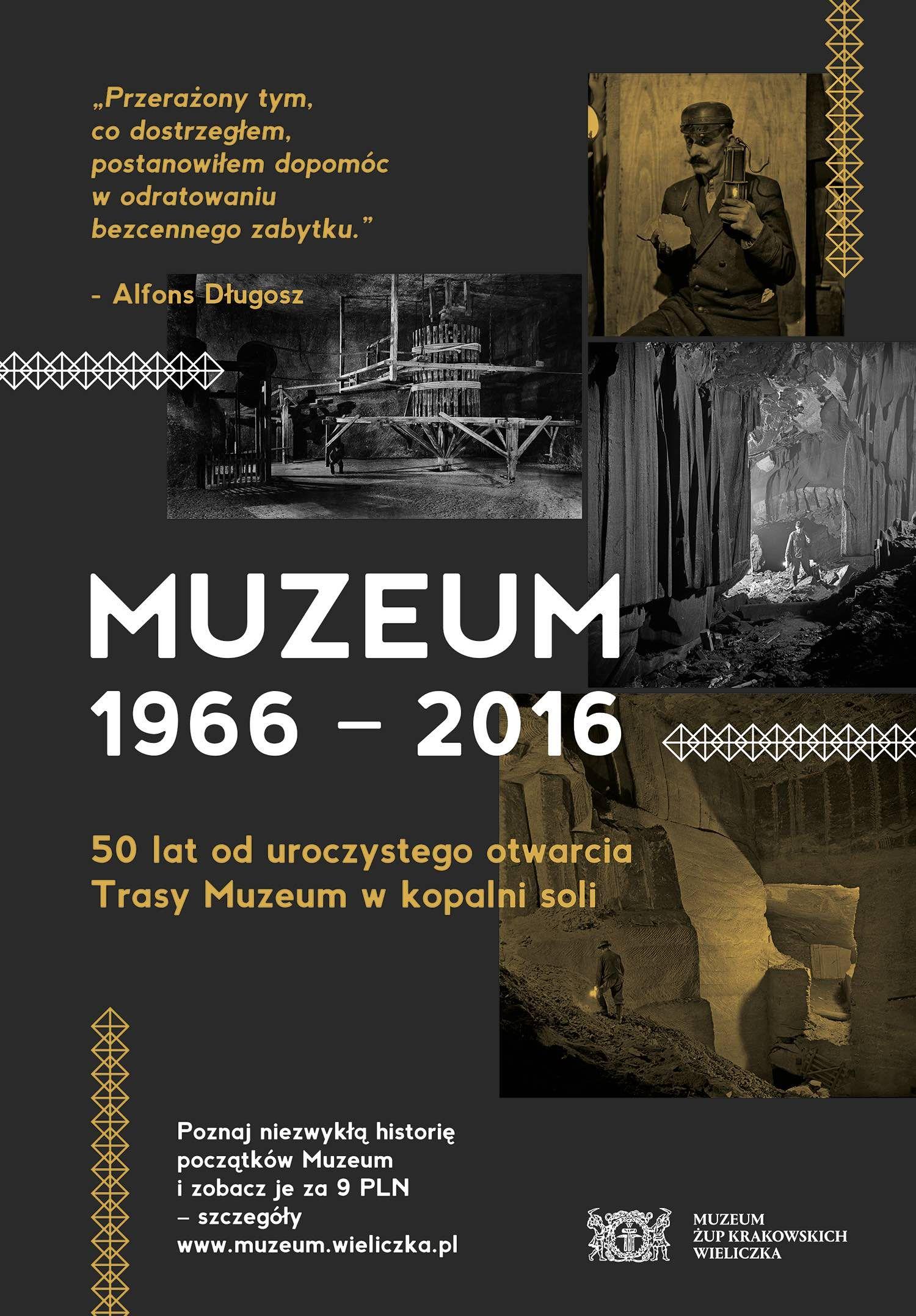 plakat-muzeum-1966-2016