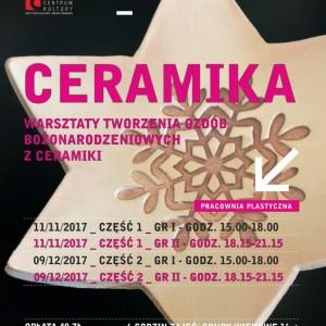 Plakat PracOFFnia_11_2017_www