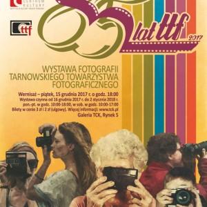 Plakat_85 lat TTF_www