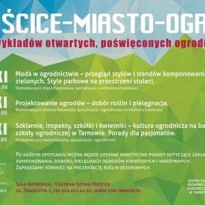 Plakat_ogrody_www