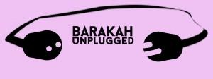 Grafika przesłana przezOrganizatora (Teatr Barakah))