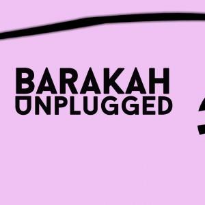 Grafika przesłana przez Organizatora (Teatr Barakah))