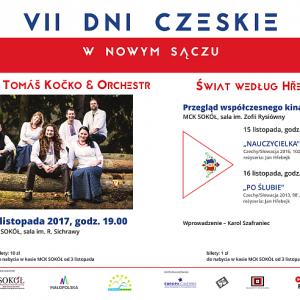 Vii_dni_czeskie_afisz