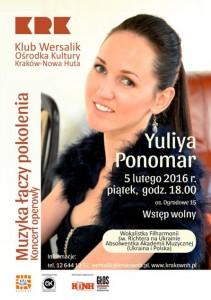 Wersalik - koncert_operowy_PL