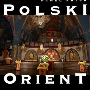 Wystawa Polski Orient_PK_plakat_www