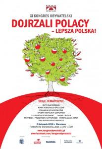 plakat nadesłany przezOrganizatora