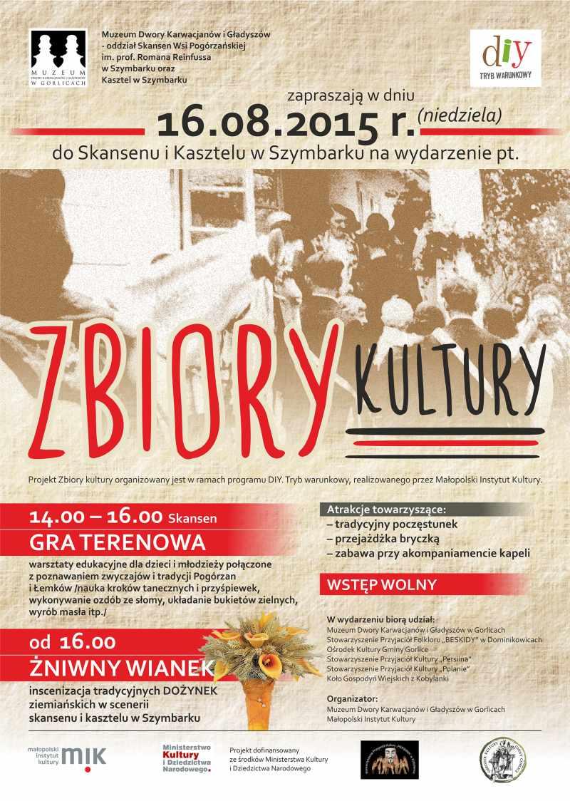 ZBIORY_KULTURY_plakat_A3_082015